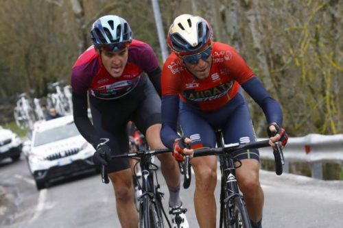 http://www.cyclingnews.com/races/tour-of-the-alps-2019/stage-5/results/