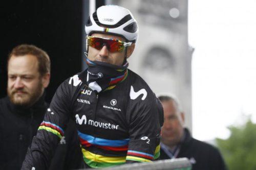 http://www.cyclingnews.com/news/valverde-crashed-in-training-three-days-before-liege-bastogne-liege/
