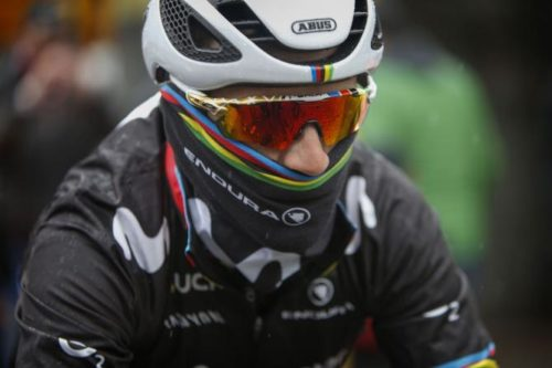 http://www.cyclingnews.com/news/valverde-abandons-2019-liege-bastogne-liege/