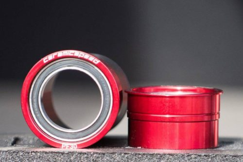 https://road.cc/content/feature/175644-ceramic-bearings-pros-and-cons