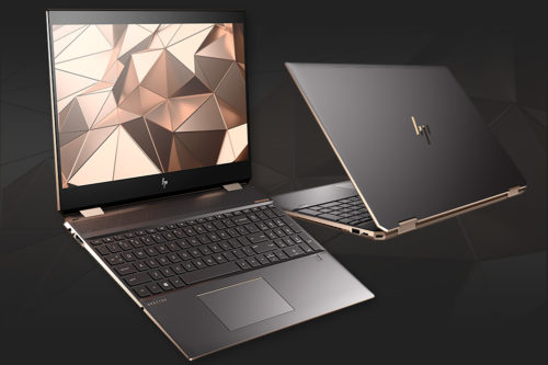 http://jp.ext.hp.com/m/notebooks/personal/spectre_x360_15_df/?intid=B2C_nbranking_popular5