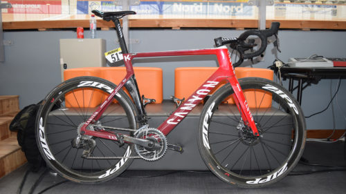 http://www.cyclingnews.com/features/paris-roubaix-tech-podium-bikes-from-the-hell-of-the-north/