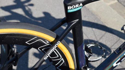 http://www.cyclingnews.com/features/peter-sagans-s-works-roubaix-for-paris-roubaix-2019-gallery/