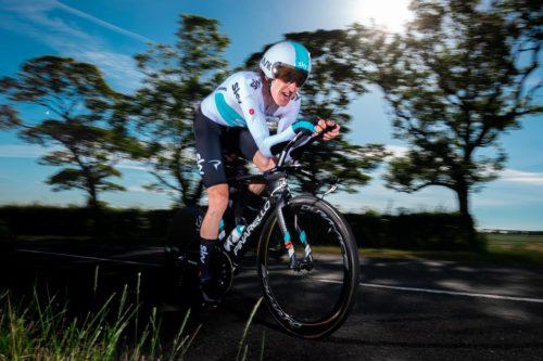 https://www.gq-magazine.co.uk/article/how-to-buy-a-new-bike