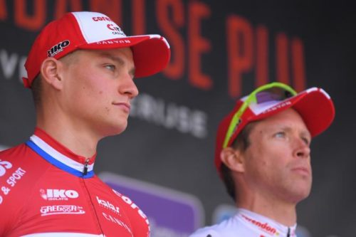 http://www.cyclingnews.com/news/van-der-poel-i-think-this-victory-is-very-important/