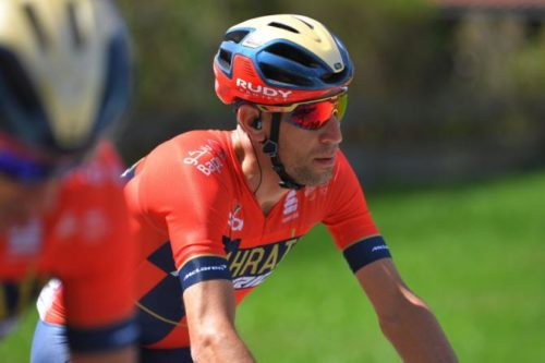 http://www.cyclingnews.com/news/landa-set-to-replace-nibali-as-bahrain-merida-leader/