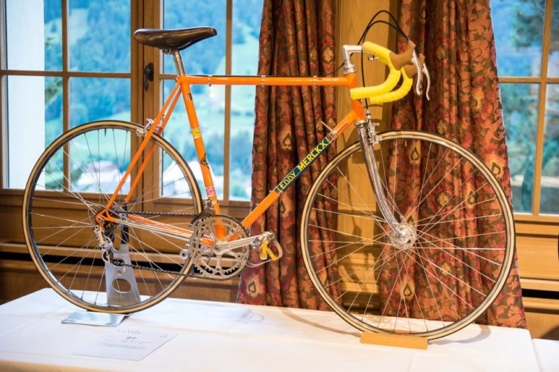 https://www.cyclist.co.uk/in-depth/6353/gallery-the-best-vintage-bikes-from-the-bergkonig-cycling-festival