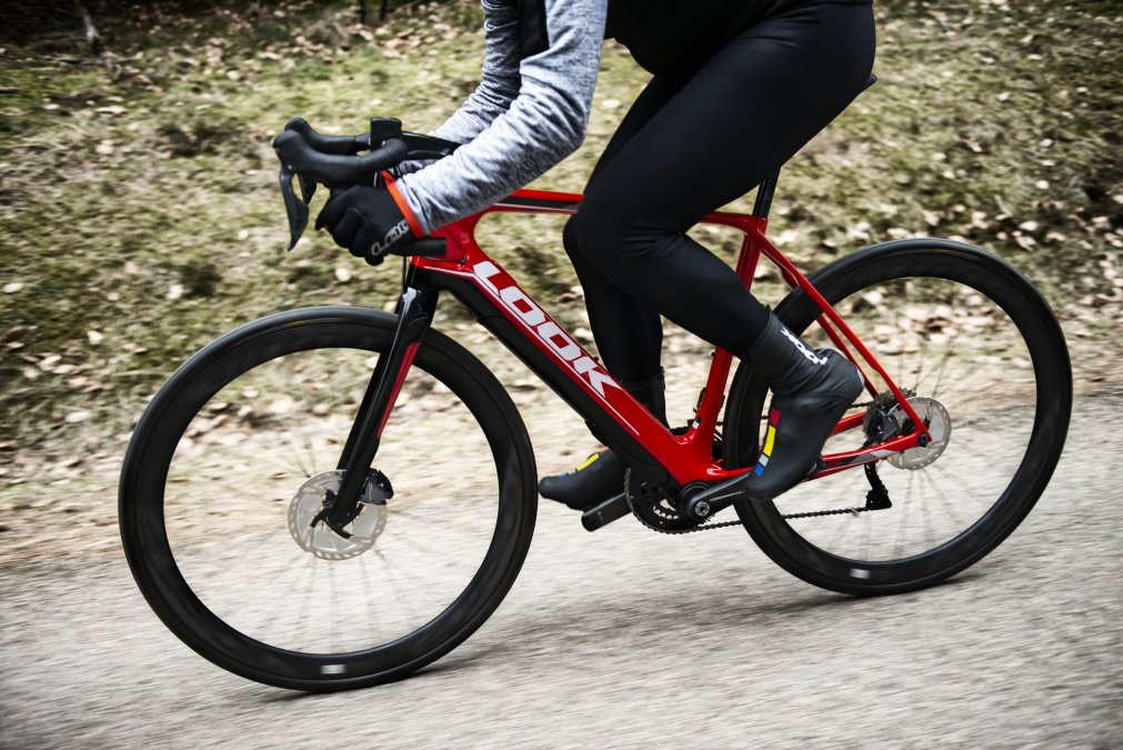 https://www.cyclist.co.uk/news/6244/look-releases-first-road-e-bike-the-e-765-optimum