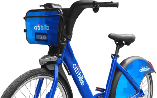https://www.citibikenyc.com/how-it-works