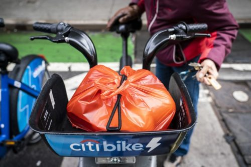 https://www.nytimes.com/2019/04/15/nyregion/citi-bike-electric.html