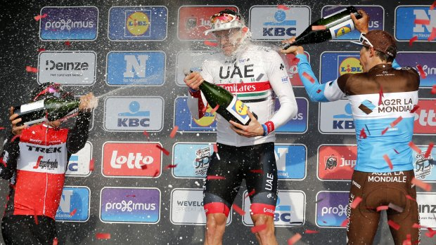 https://www.cyclist.co.uk/news/6249/champagne-celebration-gives-oliver-naesen-bronchitis