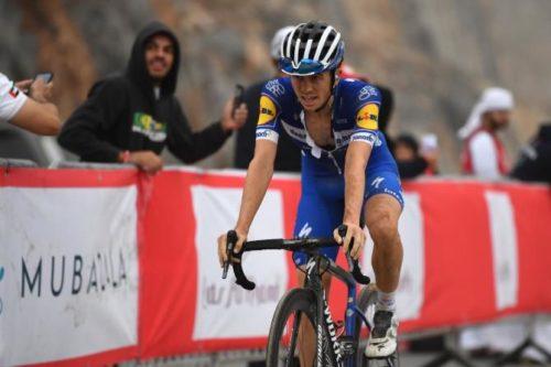 http://www.cyclingnews.com/riders/james-knox/