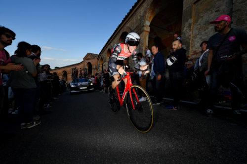 https://racing.trekbikes.com/