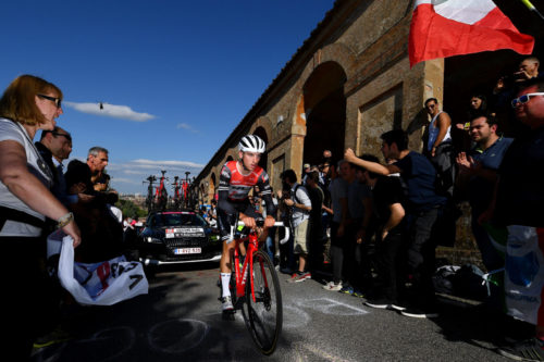 https://racing.trekbikes.com/stories/trek-segafredo-men/ciccone-in-blue