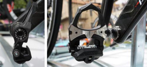 https://bikerumor.com/2018/05/27/giro101-pro-bikes-from-bardiana-csf-greenteam-cipollini-giant-sunweb/