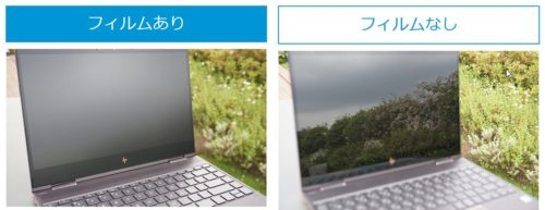 http://jp.ext.hp.com/directplus/details/notebooks/spectre_x360_13ap0000/lcd_protective_film.html
