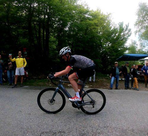 https://www.tuttobiciweb.it/article/2019/05/27/1558896572/e-bike-giro-e-de-rosa-test-di-prodotto-sviluppo-innovazione-tecnologica-ciclismo
