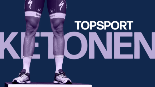 https://www.vrt.be/vrtnws/nl/2019/05/03/hespel-5-topsport/