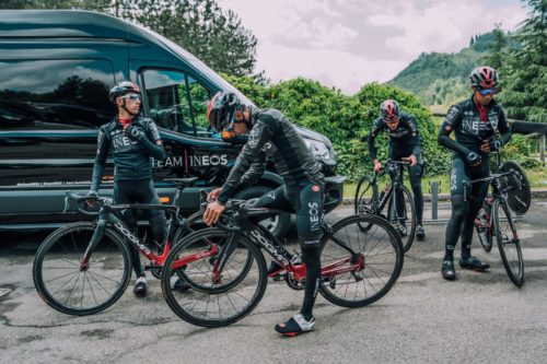 https://www.teamineos.com/article/gallery-russ-ellis-pre-giro-training