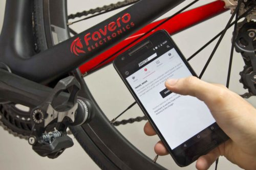 https://bikerumor.com/2019/05/15/favero-assioma-the-lightest-road-pedal-power-meter-youve-never-heard-of/