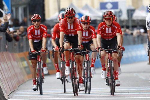 https://www.cyclingweekly.com/news/racing/giro-ditalia/tom-dumoulin-concedes-gc-gone-disastrous-crash-giro-ditalia-stage-four-423431