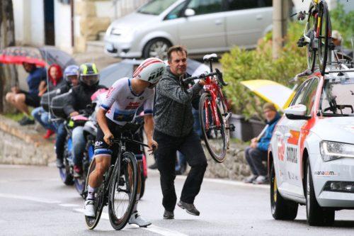 https://www.cyclingweekly.com/news/racing/giro-ditalia/best-pics-first-week-giro-ditalia-2019-424263