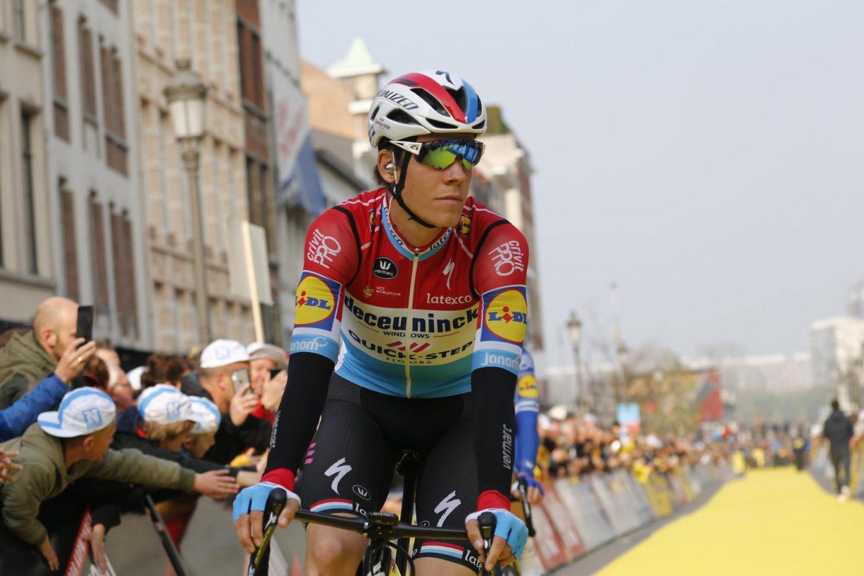 https://www.cyclingweekly.com/news/racing/giro-ditalia/bob-jungels-elia-viviani-lead-deceuninck-quick-step-giro-ditalia-2019-422469