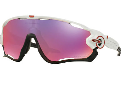https://www.wiggle.co.uk/oakley-jawbreaker-prizm-road-sunglasses/