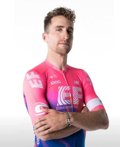https://www.efprocycling.com/riders/taylor-phinney/