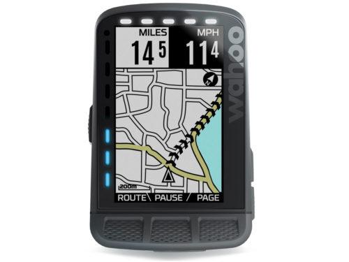 https://bikerumor.com/2019/05/01/elemnt-roam-gps-leads-the-adventure-w-color-screen-new-features-wahoo-simplicity/