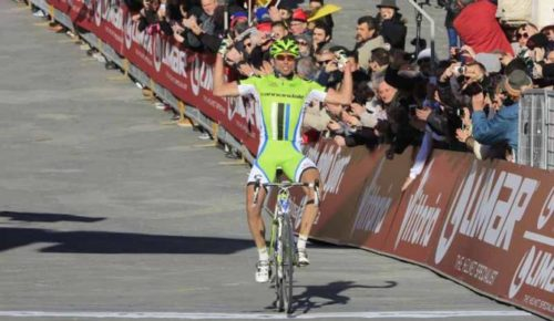 http://www.cyclingnews.com/races/strade-bianche-2013/results/