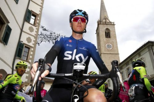 http://www.cyclingnews.com/news/chris-froome-sidesteps-questions-about-the-environment-and-new-sponsor-ineos/