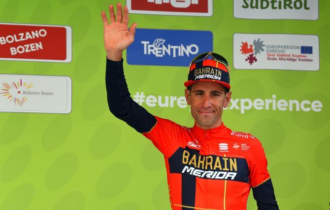 http://www.cyclingnews.com/news/nibali-ready-to-shoulder-hopes-of-a-nation-at-giro-ditalia/