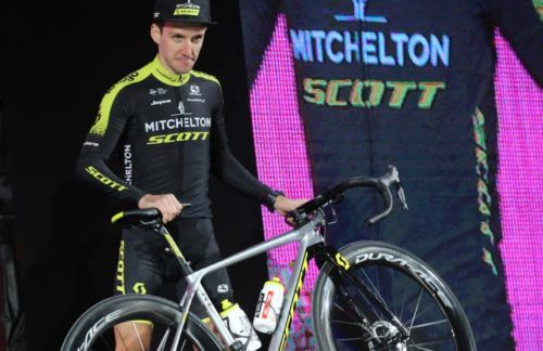 http://www.cyclingnews.com/news/giro-ditalia-favourites-to-start-tt-early-to-avoid-thunderstorms/