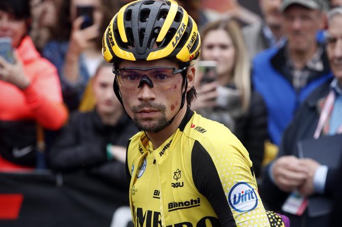 http://www.cyclingnews.com/news/primoz-roglic-ill-fight-until-the-end-so-itll-be-fun-to-watch/