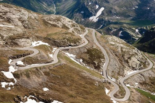 https://www.cyclist.co.uk/in-depth/3777/riding-the-colle-del-nivolet-the-giro-ditalias-new-mountain