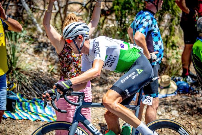 http://www.cyclingnews.com/features/oconnor-aiming-high-once-more-at-giro-ditalia/