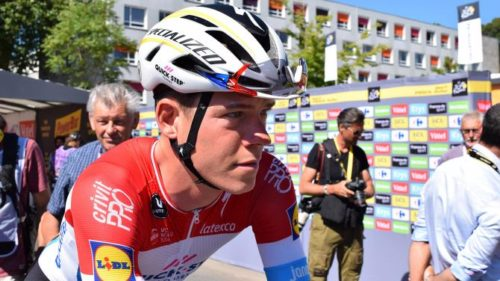 http://www.cyclingnews.com/news/jungels-returns-to-giro-ditalia-in-2019/
