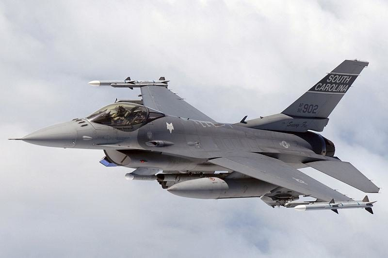 https://road.cc/content/news/260863-sidi-customers-usa-warned-delays-orders-after-f16-fighter-jet-crashes-warehouse