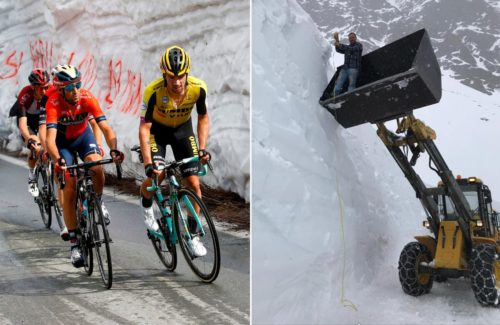 https://www.cyclingweekly.com/news/racing/giro-ditalia/gavia-climb-looking-unlikely-due-significant-risk-avalanches-queen-stage-giro-ditalia-2019-424992