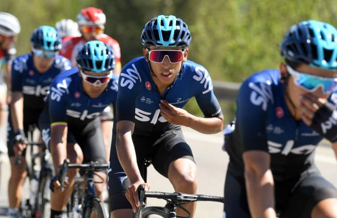 http://www.cyclingnews.com/news/egan-bernal-out-of-giro-ditalia-after-collarbone-break/