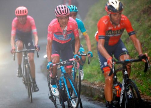 http://www.cyclingnews.com/news/vincenzo-nibalis-road-to-giro-ditalia-victory-complicated-by-carapaz/