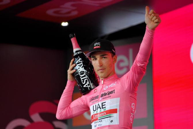 http://www.cyclingnews.com/news/conti-calls-it-quits-and-heads-home-from-giro-ditalia/