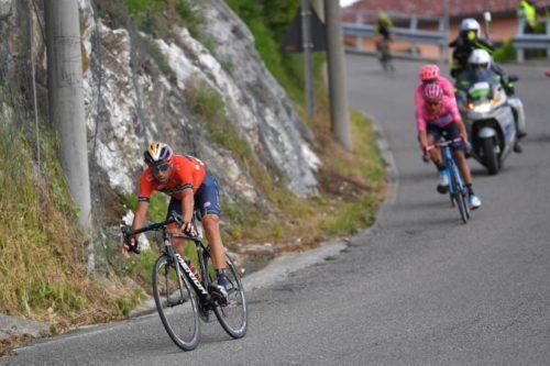 http://www.cyclingnews.com/news/vincenzo-nibali-only-winning-counts-at-the-giro-ditalia/