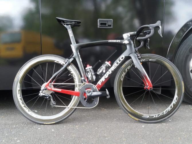 http://www.cyclingnews.com/news/pinarello-dogma-f12-launched-alongside-team-ineos/