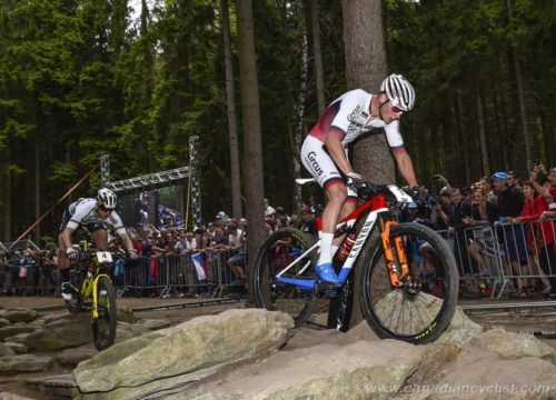 http://www.cyclingnews.com/races/uci-mtb-world-cup-xco-2-nove-mesto-na-morave-2019/elite-men-xc/results/