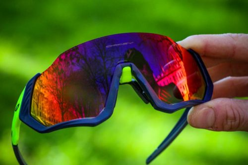 https://road.cc/content/review/241600-oakley-flight-jacket