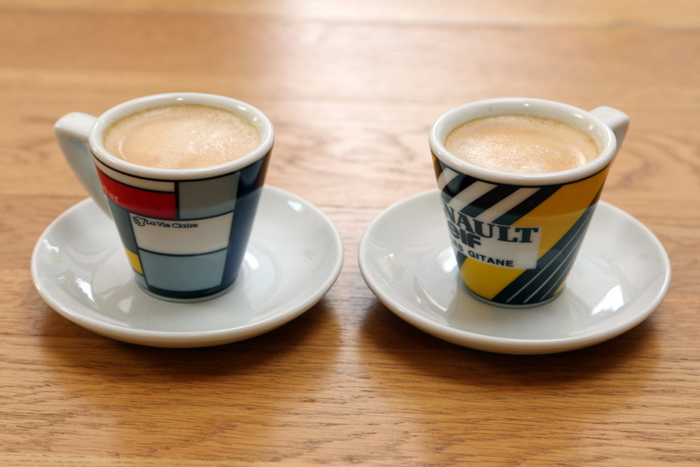 https://www.cyclingweekly.com/news/latest-news/drink-coffee-ride-faster-141011