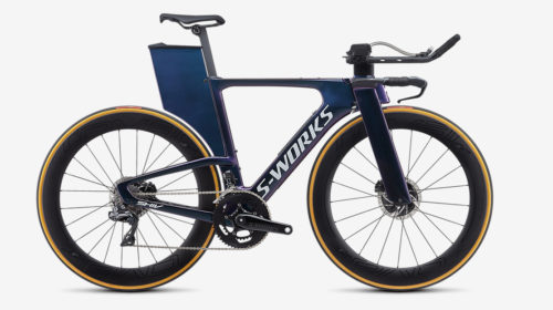 https://www.specialized.com/jp/ja/s-works-shiv-disc-limited-edition/p/171376?color=264700-171376