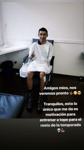 https://www.instagram.com/eganbernal/?hl=ja